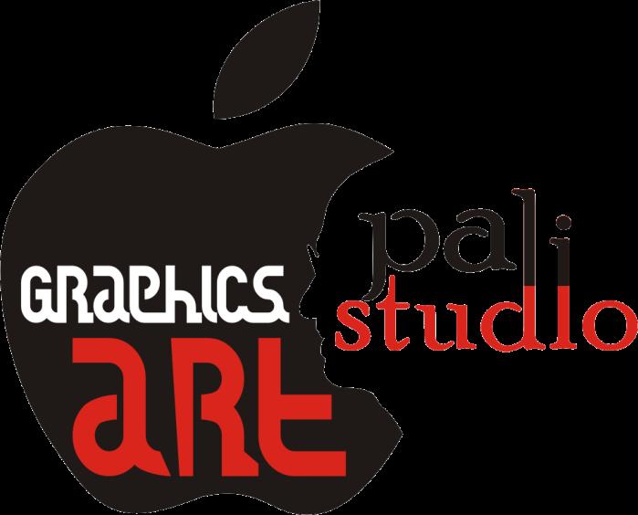 logo PADI2