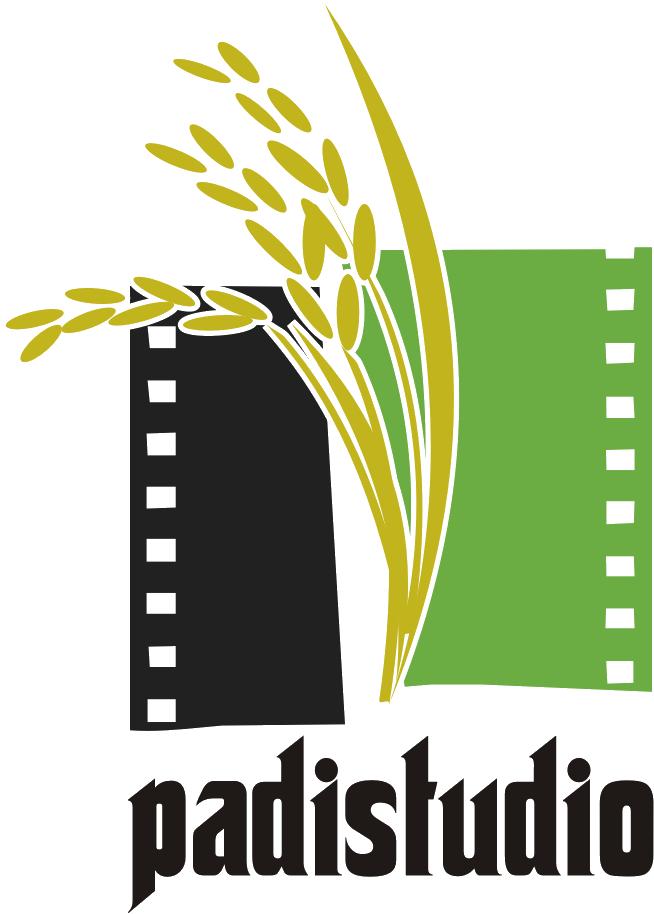 logo PADI3