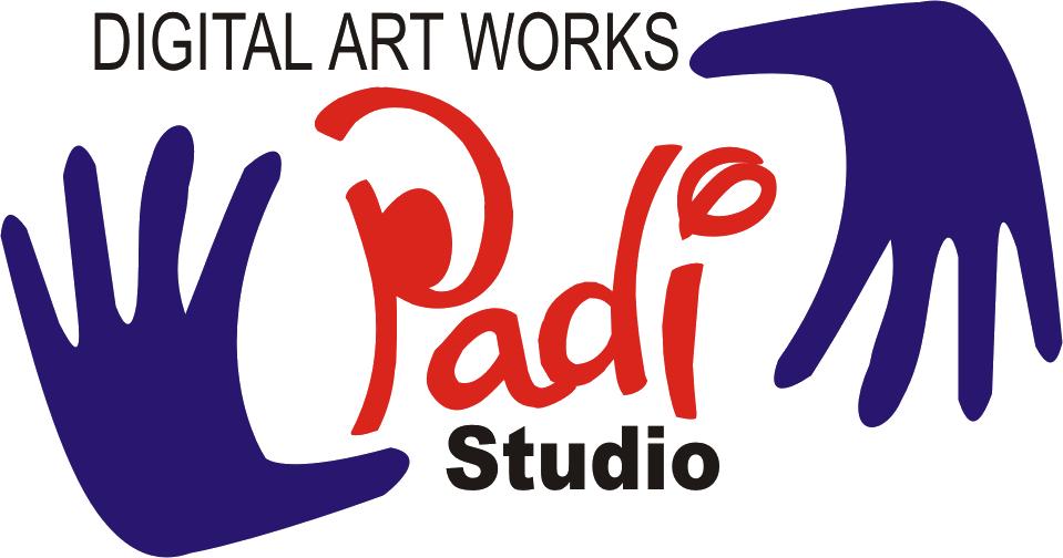 logo PADI4